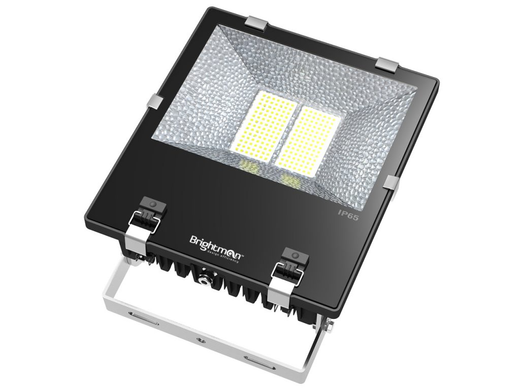 700 Series Floodlight