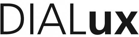 dialux logo