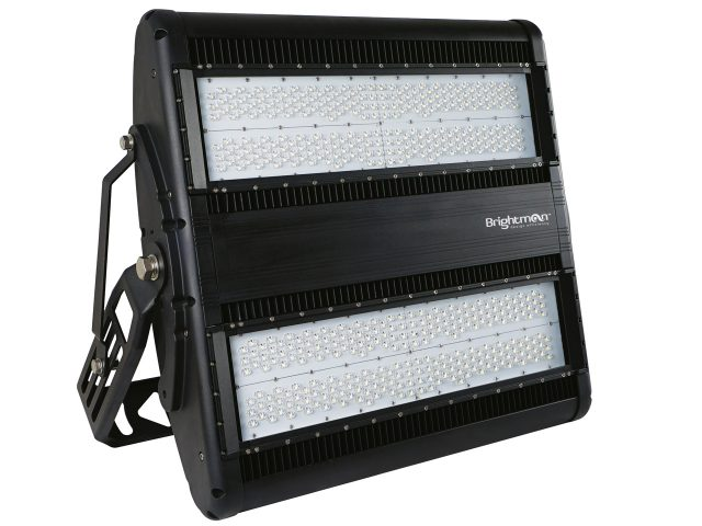 900 Series LED Floodlight