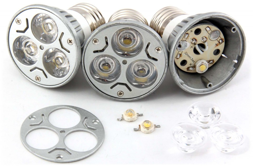 5 Reasons That Buying Cheap Leds Could Cost You A Fortune In The Long Run Brightman Led Limited