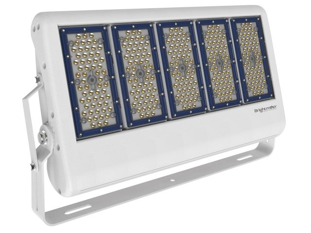 750 Series LED Floodlight