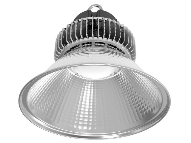 Zara LED High Bay