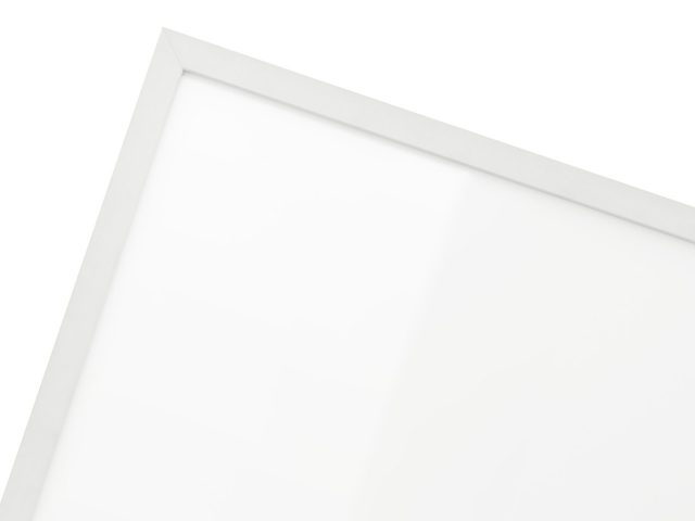 600 x 600 LED Panel Light