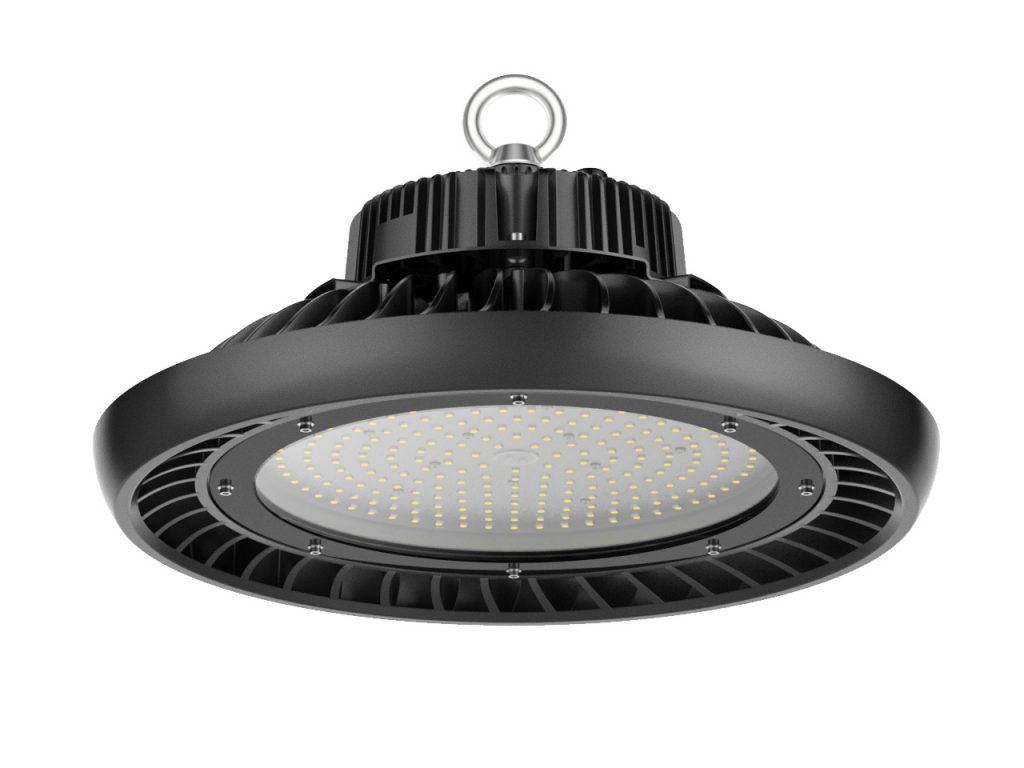 l amazon and enpower led high light certified white dlc daylight bay dp megabay com watts ul lights