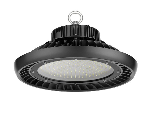 Orion LED High Bay Light
