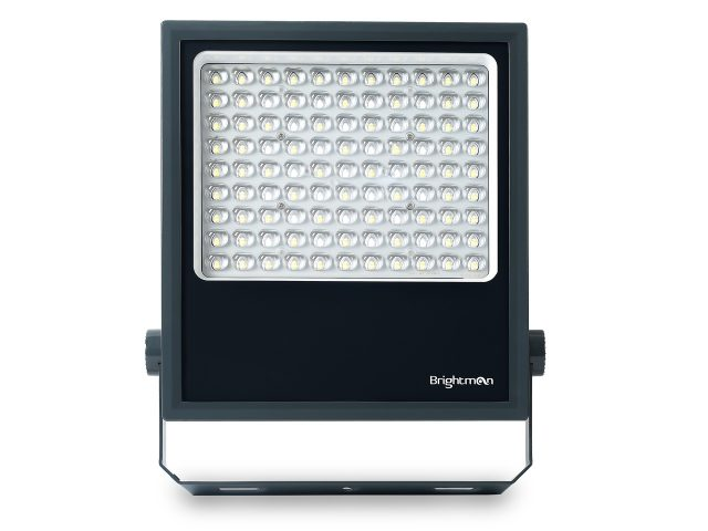 700 Series LED Floodlight