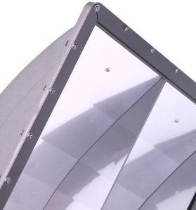 Strata Optical Reflector